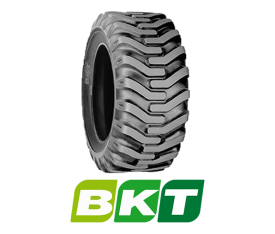 27x8.5-15 Bkt Skid Power S/K
