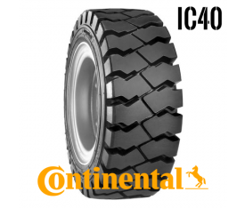 6.00-9 ( Set ) Continental IC40